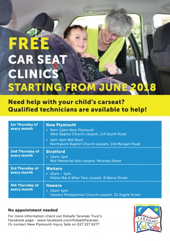 Kidsafe Taranaki Car Seat Clinic Flyer.jpg