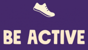 Be Active.png