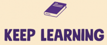 Keep Learning.png