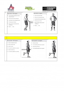 Sport Taranaki Exercise Sheets_3.jpg