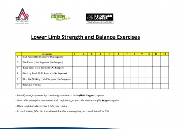 Sport Taranaki Exercise Sheets_1.jpg