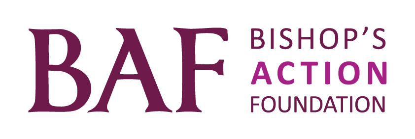 The Bishop's Action Foundation