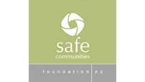 Safe Communities NZ